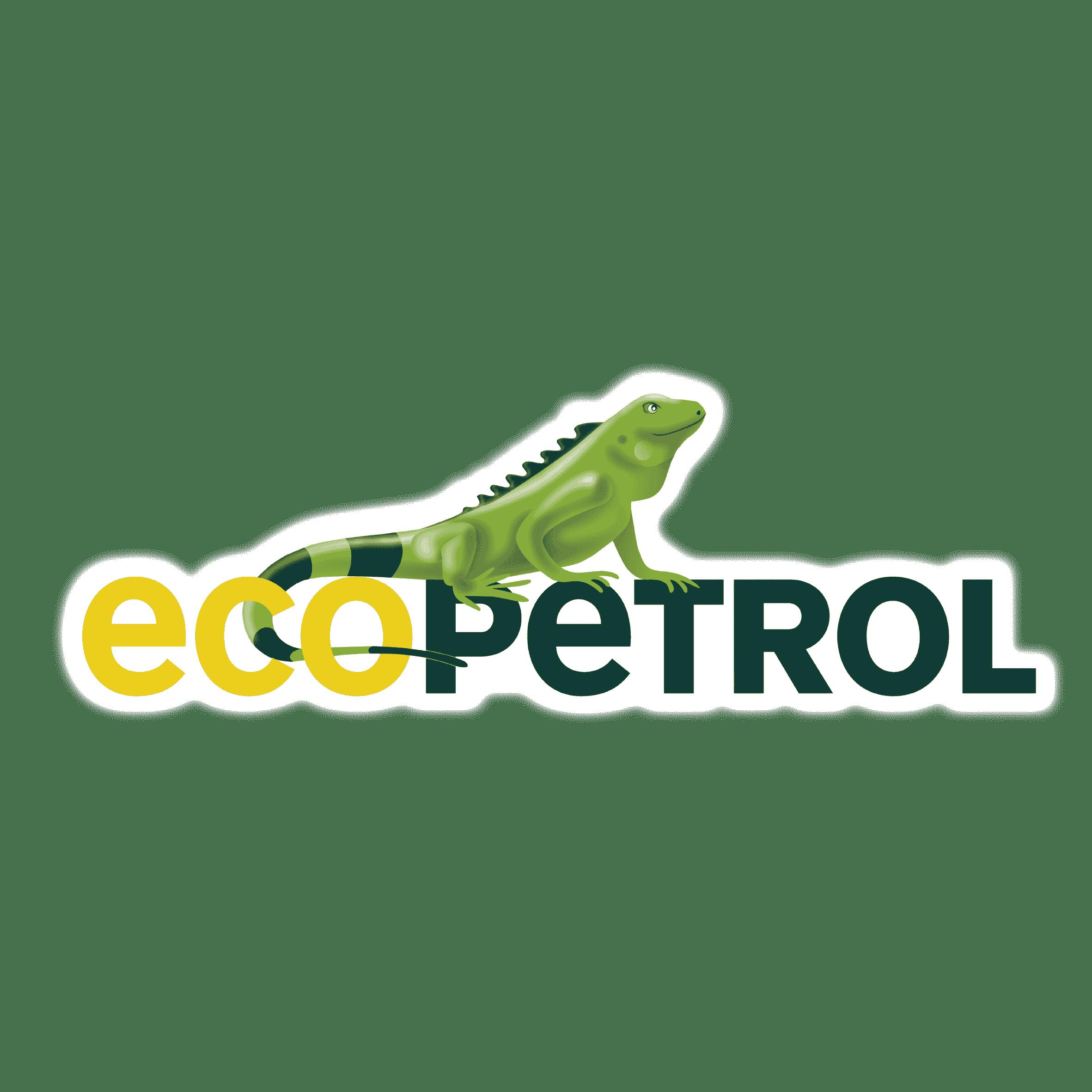 Responsabilidad Ambiental- Ecopetrol