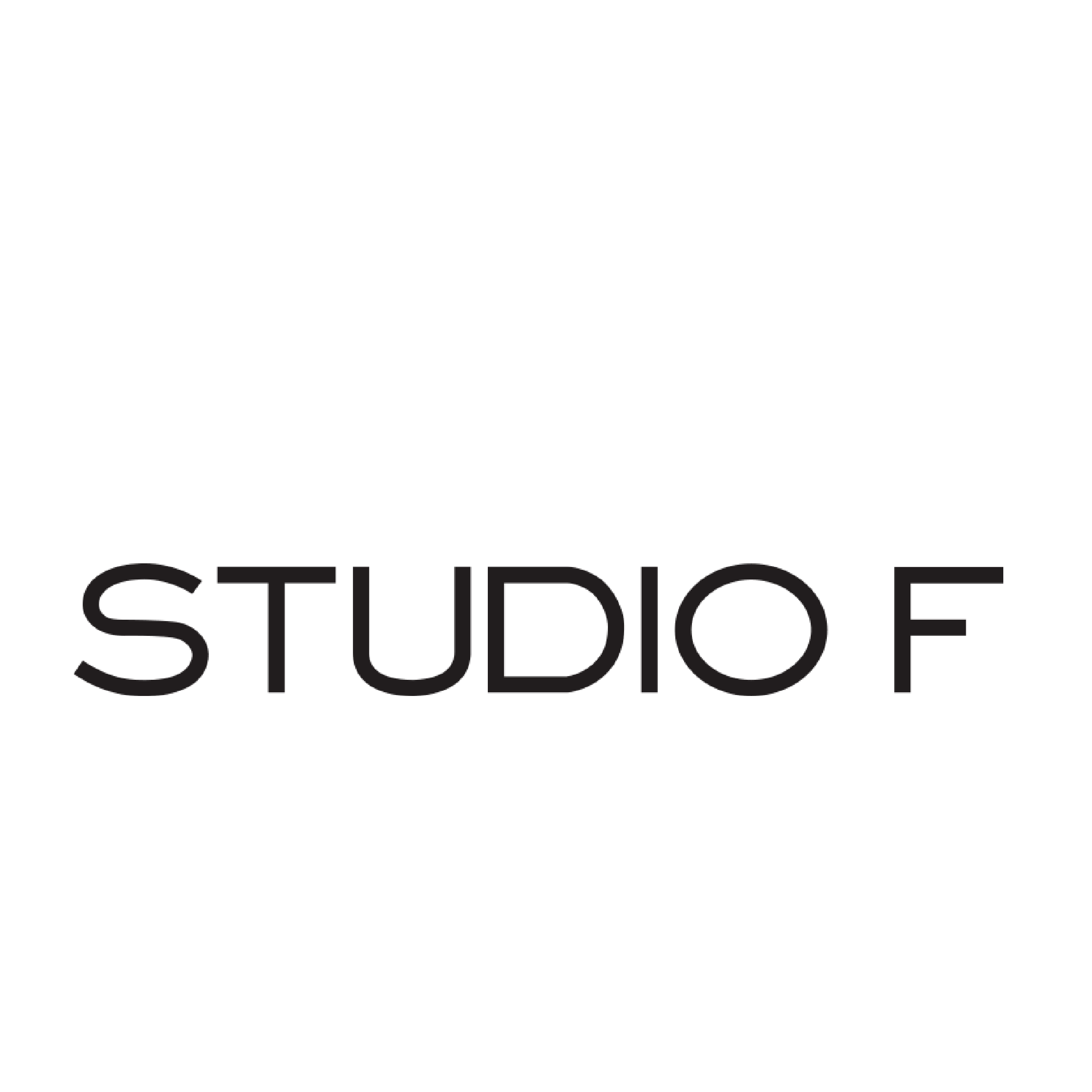 Responsabilidad Ambiental-  Studio F