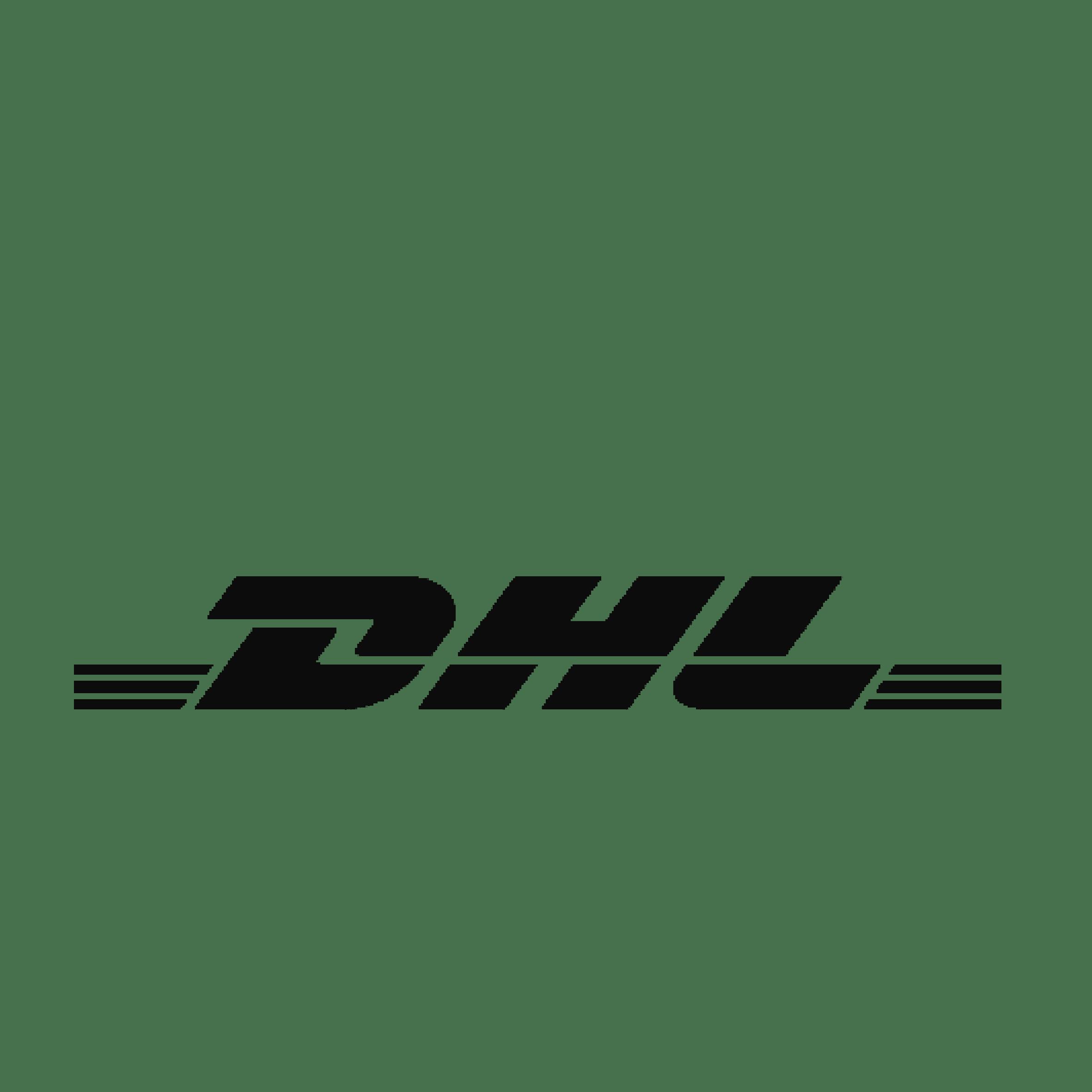 Responsabilidad Ambiental- DHL