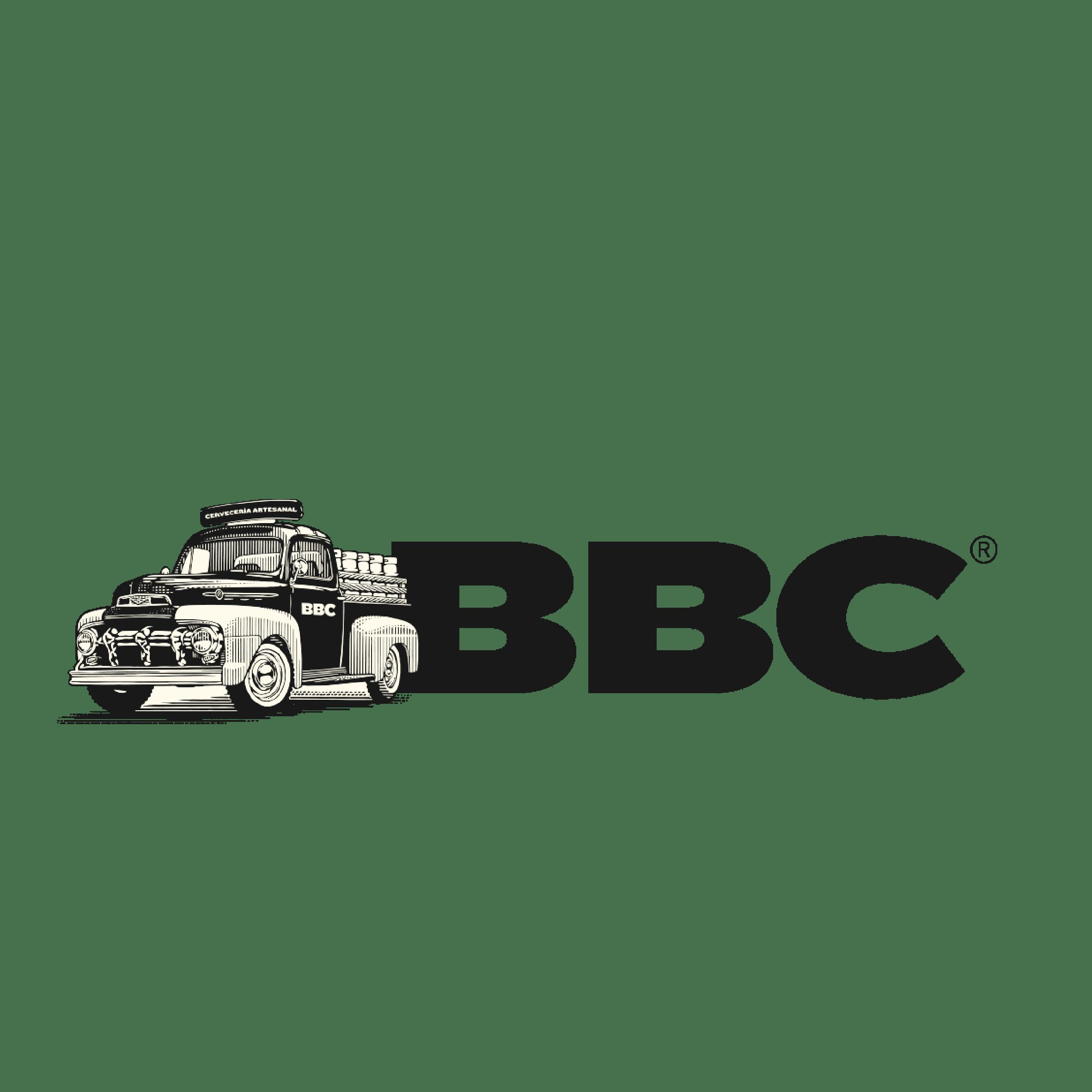 Responsabilidad Ambiental- BBC