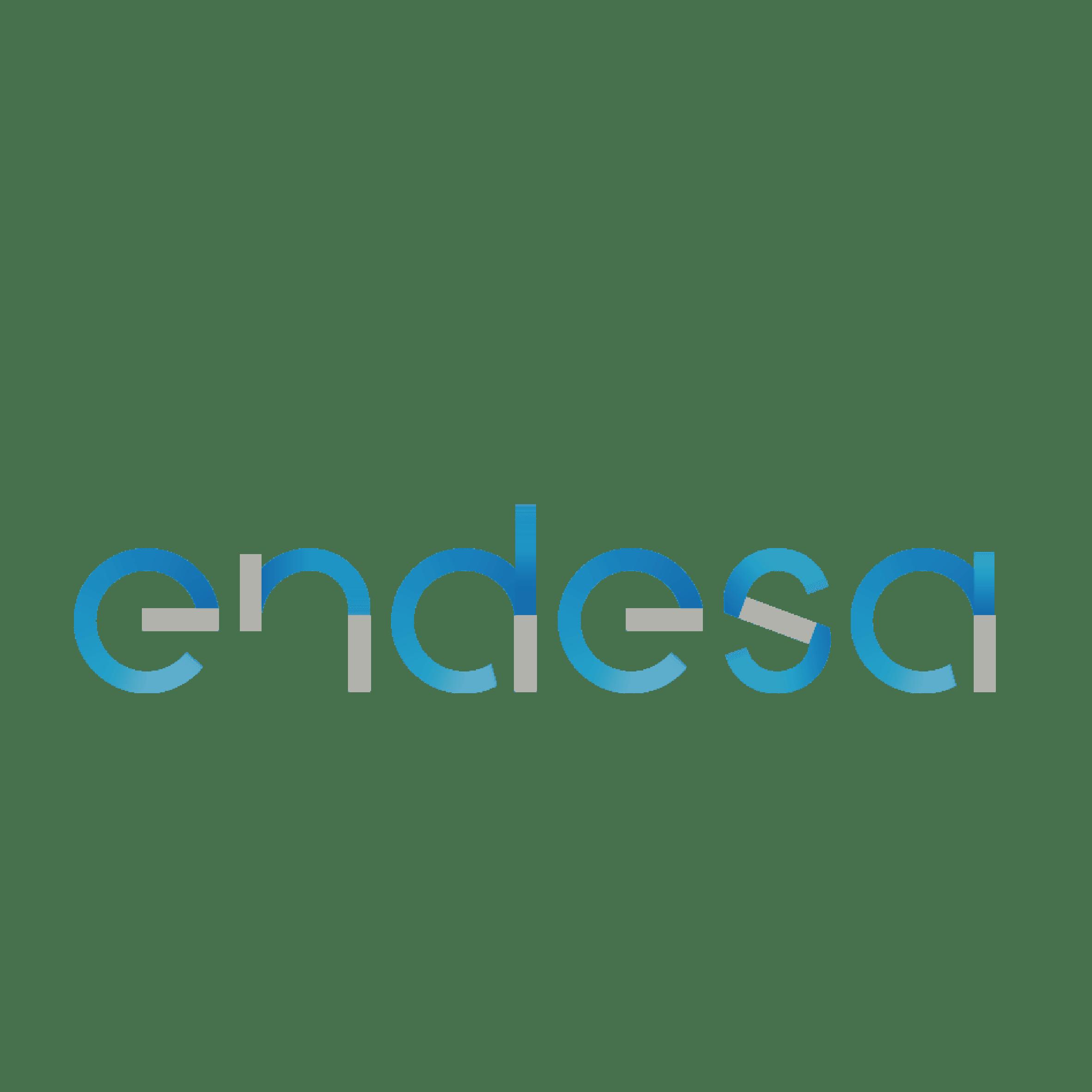 Responsabilidad Ambiental- Endesa