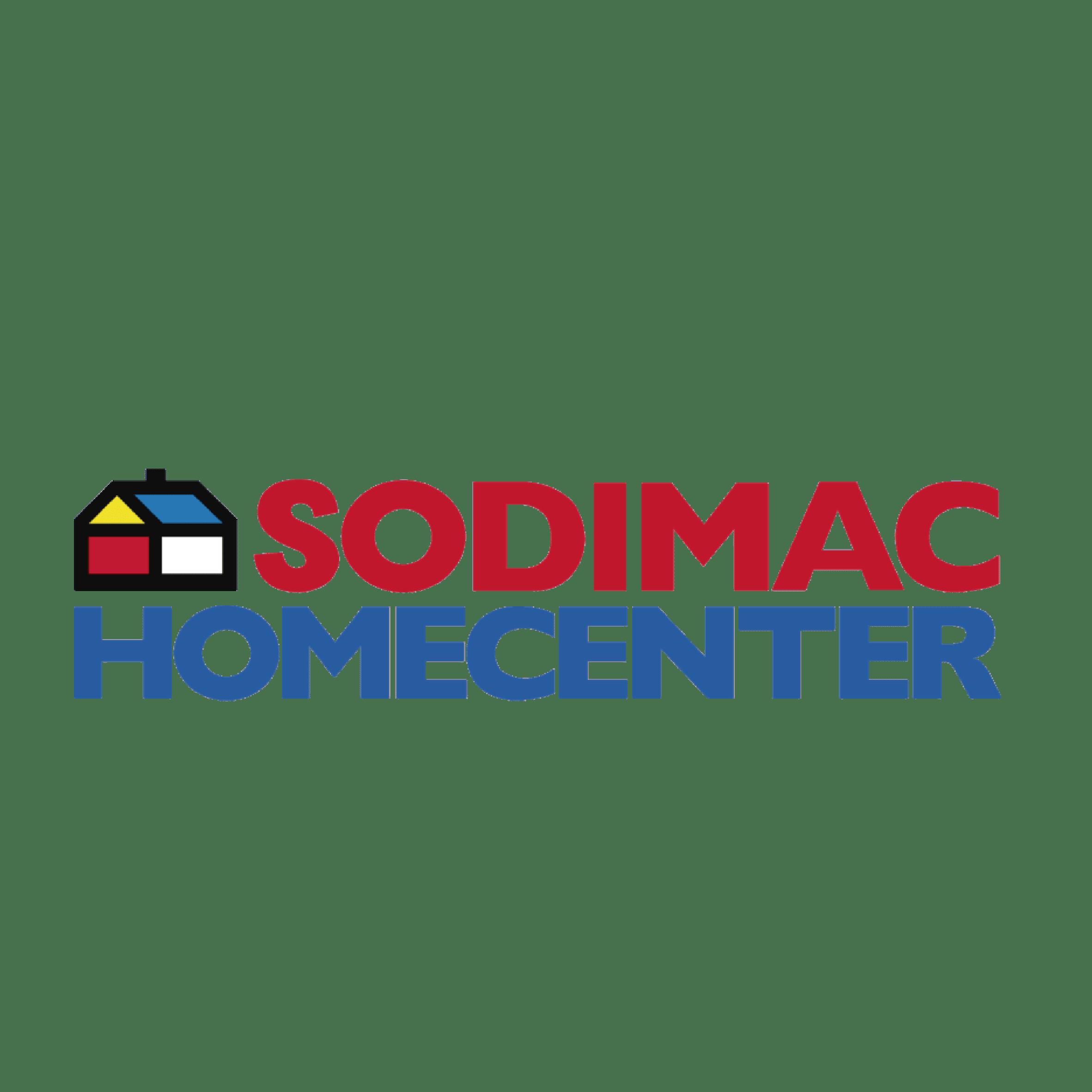 Responsabilidad Ambiental- Homecenter Sodimac