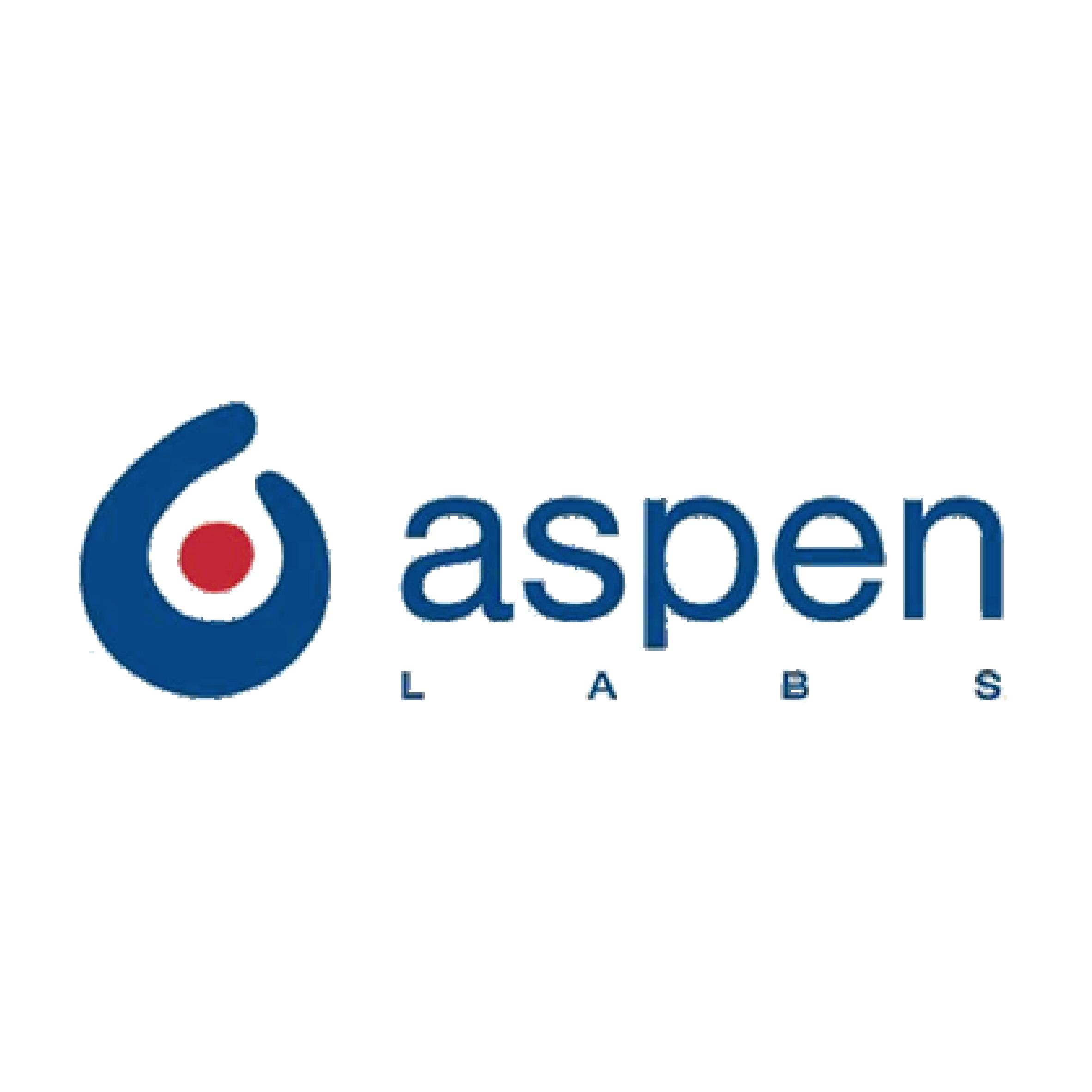 Responsabilidad Ambiental- Aspen Labs