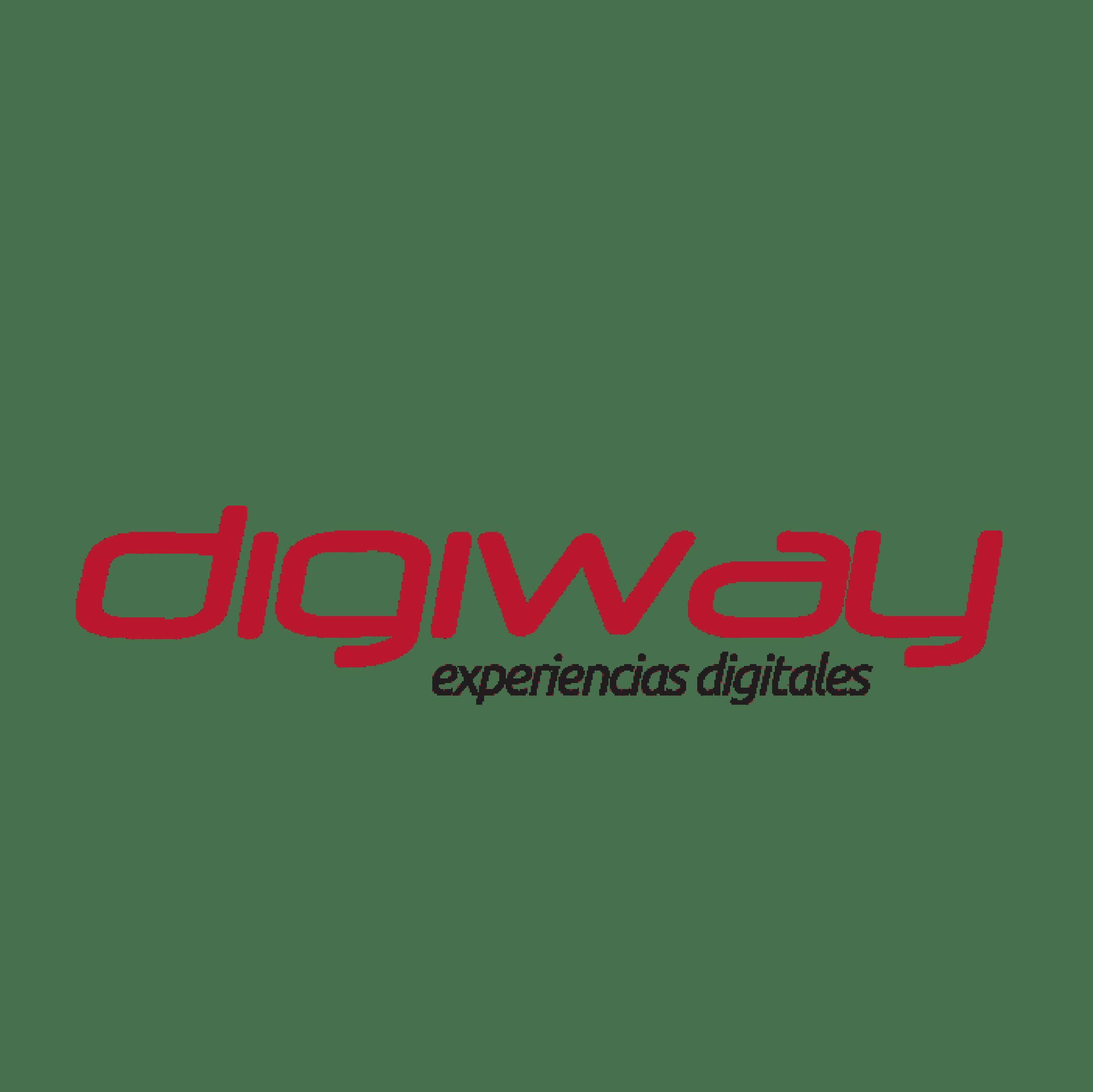 Responsabilidad Ambiental-  Digiway
