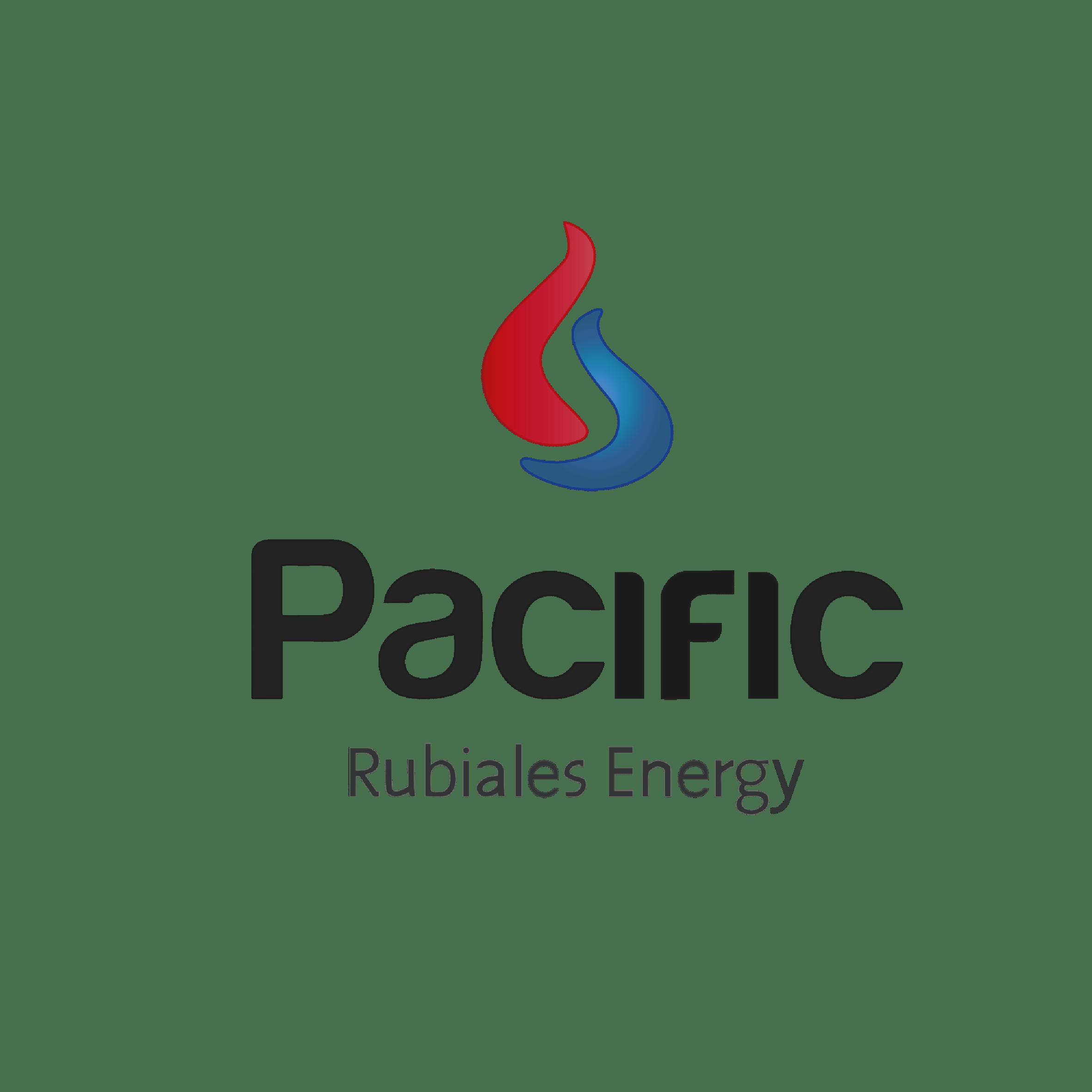 Responsabilidad Ambiental- Pacific Rubiales