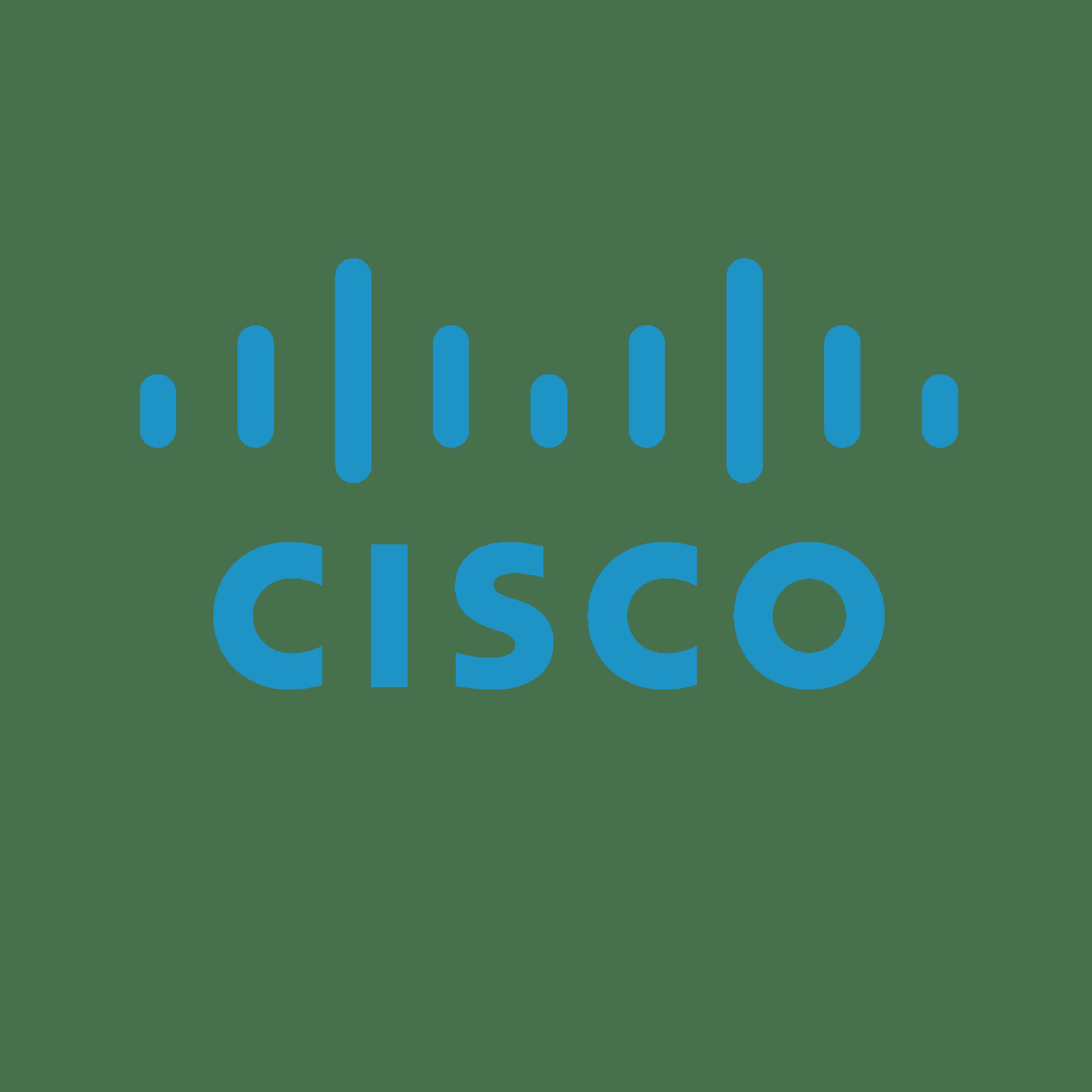 Responsabilidad Ambiental- Cisco