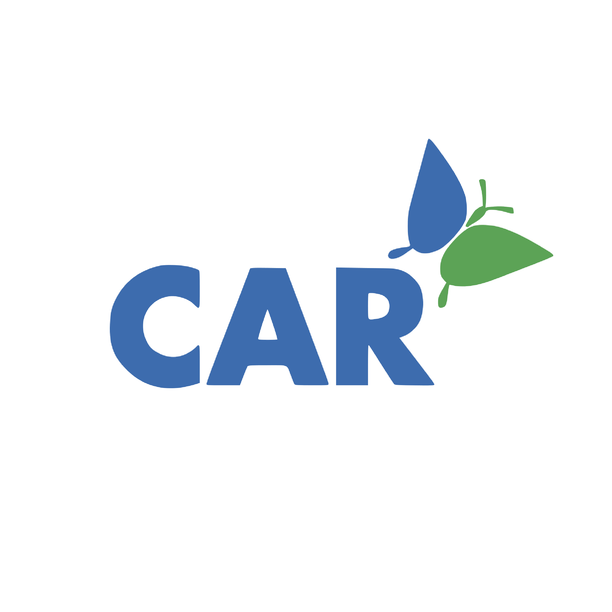 Responsabilidad Ambiental- CAR