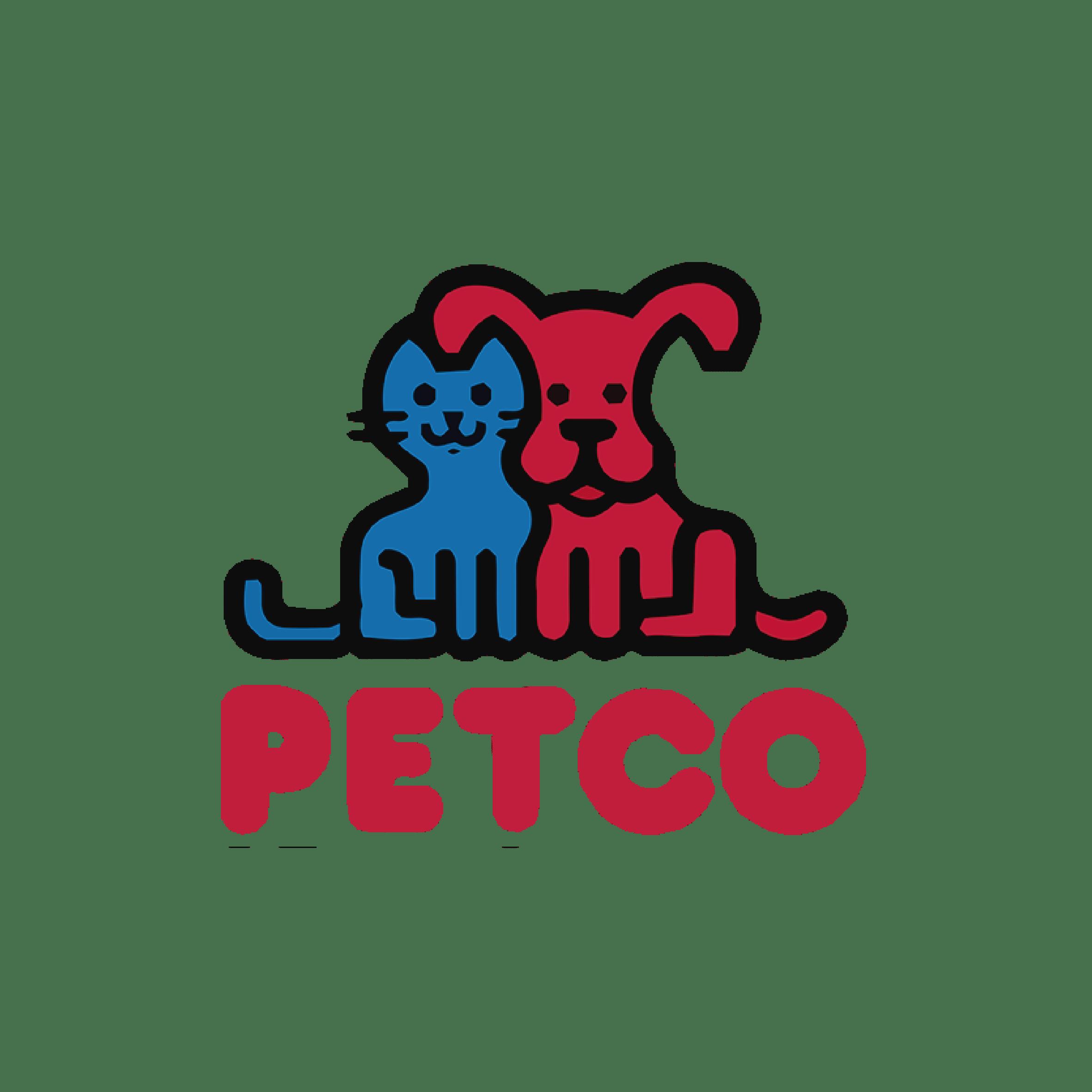 Responsabilidad Ambiental- Petco