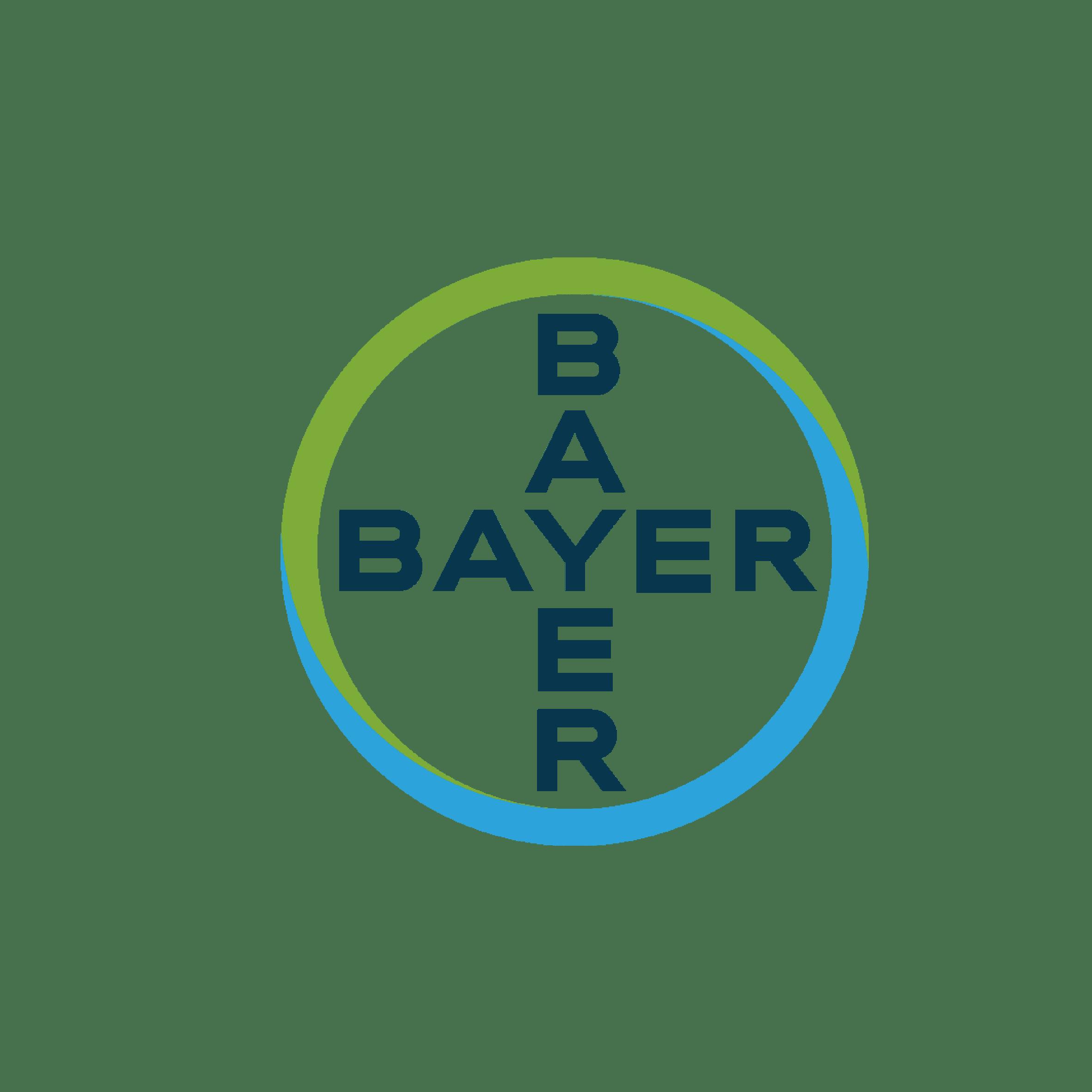 Responsabilidad Ambiental- Bayer